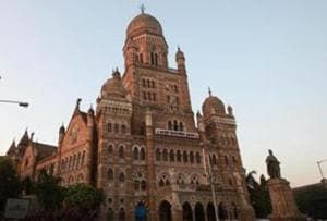 Polls nearing, Mumbai civic body to pass 81 more proposals in a day