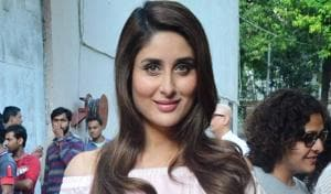 The cyber police said the accused is a fan of the actress and committed the crime hoping he would get her phone number.