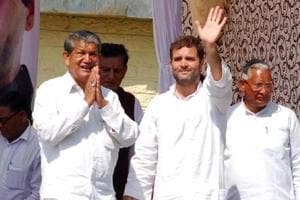 Uttarakhand polls less about issues, more about personalities and cult