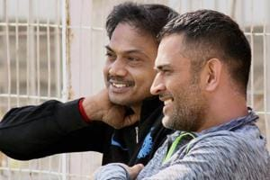 Mahendra Singh Dhoni has quit as India's limited overs captain after leading the side in 199 One Day Internationals and 72 T20 Internationals.
