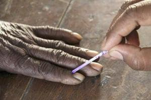 Assembly elections in five states not the semis for 2019 Lok Sabha contest