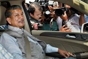 Uttarakhand, Manipur and Goa: Personalities as well as issues to dominate polls
