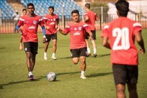 I-League: Bengaluru FC, Mohun Bagan aim for stability in new season
