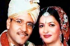 Geetanjali Garg 'dowry death' case: Mystery deepens with contrasting...