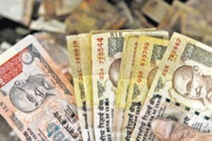 Note ban brought 4 lakh dormant accounts to life with over Rs 6,000 cr deposits