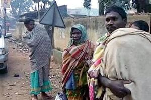 The sad tales from Odisha tell why you need to vote for healthcare