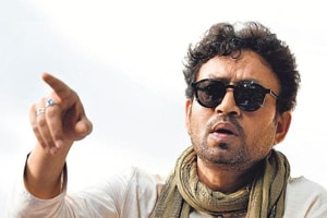 Haasil to Piku: Is Irrfan Khan India's most talented actor?