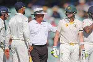 After 3-0 whitewash of Pakistan, Australia face up to tough India challenge