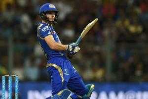 Jos Buttler seeks to build on IPL experience in India limited-overs series