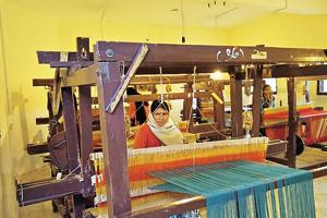 Maharashtra govt fails to recover ₹1,700 crore from spinning mills