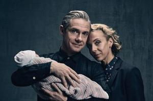 Sherlock, The Six Thatchers review: Don't be fooled by the tragedy, it was a bad episode