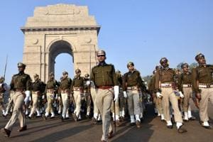 Delhi Police rubbish RML Hospital's study on cops being fatigued