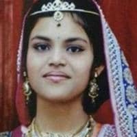 Hyderabad cops close case of Jain girl who died after 68-day fast