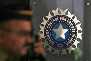 Close on the heels of the Supreme Court's January 2 verdict against the BCCI's top office-bearers, the first steps in the Law Commission of India's bid to make the sports body answerable to the public (via RTI) are being taken.