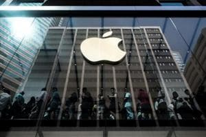Apple, Carl Zeiss may be working on Augmented Reality lenses