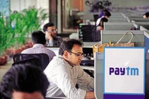 As Paytm becomes a bank on Jan 15, what will happen to your money in the wallet?