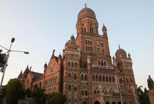 Mumbai civic polls: Political parties campaign on Facebook, Twitter