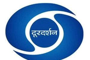 Why corporatisation of Doordarshan and AIR is a good first step