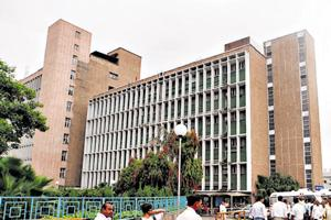 Delhi murder: Hired killer, drug and lethal injection stolen from AIIMS