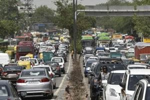 Students to get learner's driving licence in Mumbai colleges
