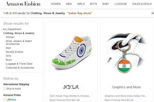 6d904d29d97 Page 4-Indian flag News  Indian flag Latest News and Headlines Today ...
