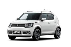 Maruti Ignis to launch today: Five cars that threaten its success