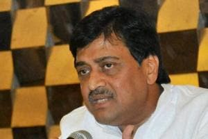 Congress, NCP to tie up for elections?