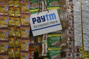 Paytm becomes a bank: 5 features to handle your money better
