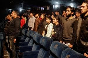 Hyper-nationalists must stop misusing the SC ruling on national anthem in cinemas