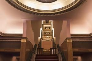 Insider's guide to... Liberty Cinema