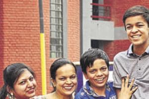 ICSE and ISC exam 2017: Revised timetable to be released shortly