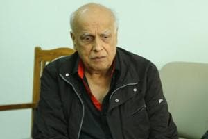 Mahesh Bhatt is suffering from 'Alia withdrawals' since she moved out...