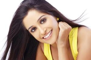Dipika Kakar on quitting Sasural Simar Ka: I need time some me-time