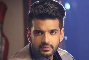 Reality shows connect strongly with people: Karan Kundrra