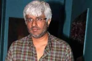 Vikram Bhatt wants you to go online and see the number of Indians into...