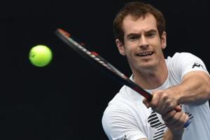 Andy Murray bids to end Australian Open wait; Angelique Kerber to stay...