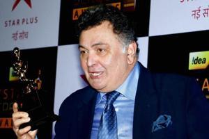 Khullam Khulla: Rishi Kapoor reveals he had chai with Dawood Ibrahim...