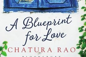 Chatura Rao's book is like a song divided by two rhythms – the soft, melancholic rumination of the past and the volatile drumming of the present.