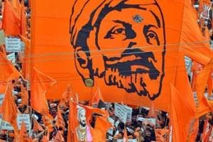In Mumbai: Jan 31 Maratha rally postponed to March 6