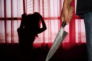 Odisha: Man slits girl's throat, tries to drink blood; arrested