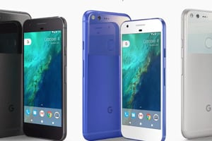 Pixel's audio distortion problem: Google confirms, says hardware issue