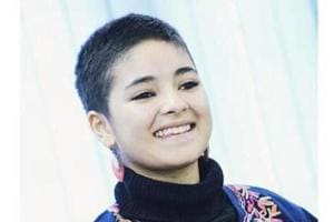 Dangal's Zaira Wasim posts apology, deletes it, Twitter erupts in her...