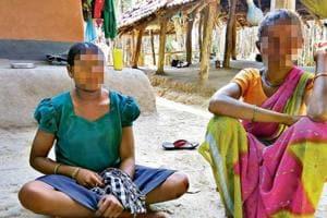 For Bastar rape survivors, justice is still a long way off