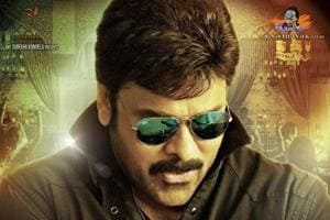 Khaidi No 150: Chiranjeevi film mints Rs 100 crore in opening weekend