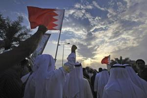 India intervenes after Bahrain company fails to pay salaries to Indian...