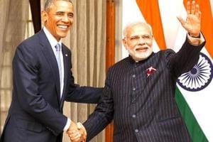 India's NSG membership can't be 'farewell gift': China's dig at US