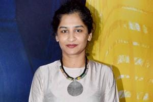 I don't want to be the greatest filmmaker: Gauri Shinde