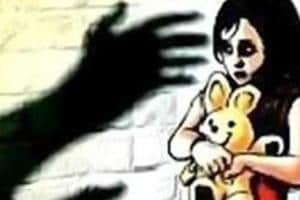 Gang-raped mentally challenged girl in Bihar in critical condition