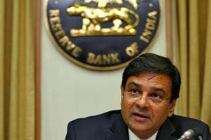 Post-demonetisation, RBI's credibility has been whittled down