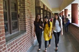 DU admissions likely to start by March-end to prevent last-minute rush